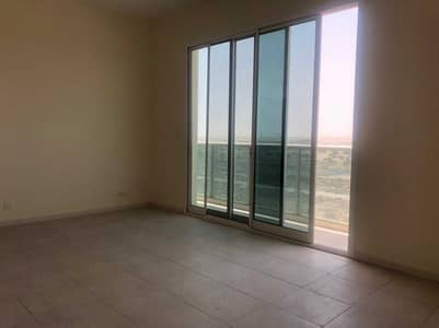 1 Bedroom Apartment for Rent in Dubai Silicon Oasis, Dubai - Cheapest Offer!! One Bedroom With balcony in Dubai Silicon Oasis @26K