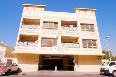 شقة 1 غرفة نوم للايجار في ديرة، دبي - Fancy 1BR Flat   Good Building   Best Flat in Deira