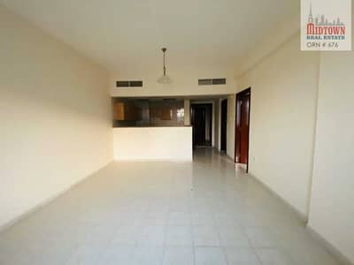 1 Bedroom Flat for Rent in International City, Dubai - 1 BEDROOM   FAMILY BUILDING   FREE MAINTENANCE   1 MONTH FREE   2125 MONTHLY