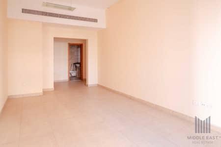 2 Bedroom Apartment for Rent in Bur Dubai, Dubai - Semi Furnished 2BHK l Parking l Swimming Pool