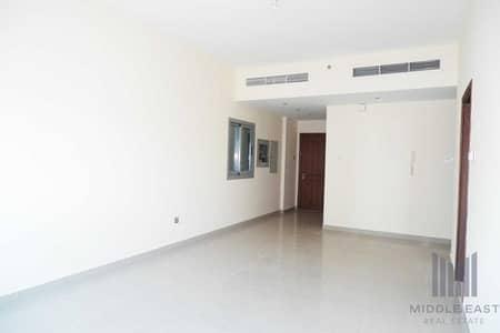 فلیٹ 1 غرفة نوم للايجار في برشا هايتس (تيكوم)، دبي - Exquisite 1 BHK   Closed Kitchen   Good Layout