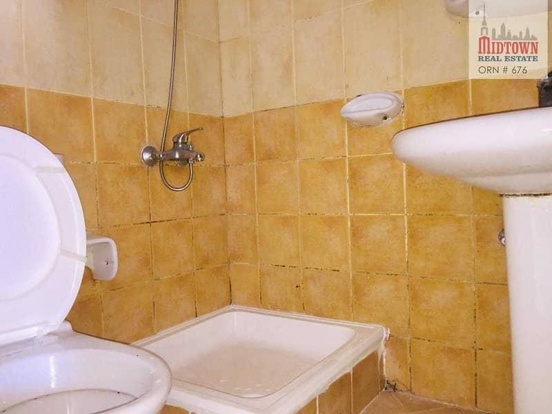 7 Hot Offer 1 Bedroom  Just In  France Cluster