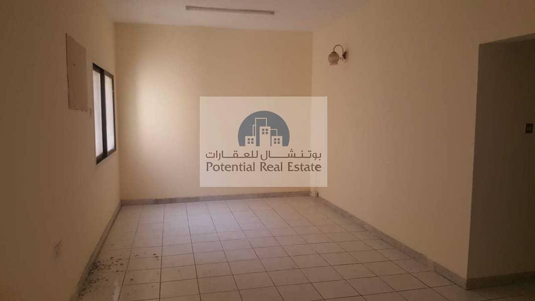 1BR SPLIT AC   @  BANK STREET  -  BUR DUBAI    AED 33