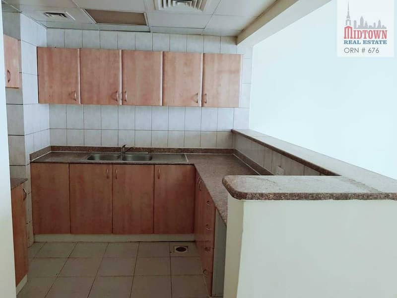 6 INVESTOR DEAL   LARGE 1 BEDROOM FOR SALE   VACANT