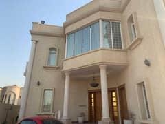 6 Bedroom Mas Villa For Sale