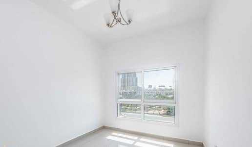2 Bedroom Flat for Rent in Jumeirah Village Circle (JVC), Dubai - 2BR Park View |Direct From Owner | No commission