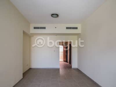2 Bedroom Apartment for Rent in Barsha Heights (Tecom), Dubai - 2 BHK / CHILLER FREE / MANTAINANCE FREE / DIRECT FROM  LANDLORD/NO COMMISSION/ 2 MONTHS  FREE