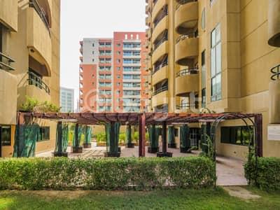 شقة 1 غرفة نوم للايجار في برشا هايتس (تيكوم)، دبي - SPECIAL PRICE LIMITED TIME FOR NEW FLAT/COMMISSION FREE AMAZING 1BHK  / CHILLER FREE /2 MONTHS/FREE/DIRECT FROM LANDLORD