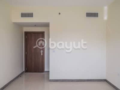 2 Bedroom Flat for Rent in Academic City, Dubai - BRAND NEW/ NO COMISSION /DIRECT LANDLORD  / SPACIOUS 2 BHK /2 MONTHS FREE