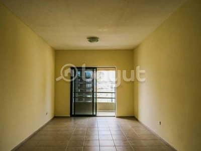 فلیٹ 3 غرف نوم للايجار في برشا هايتس (تيكوم)، دبي - DIRECT FROM LANDLORD/2 MONTHS FREE/ NO COMMISSION/AC FREE/ MANTAINANCE FREE
