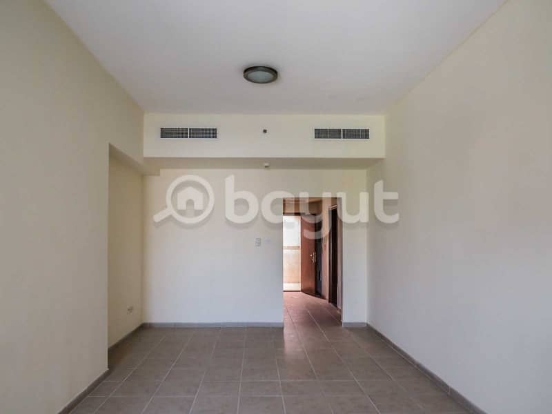 Barsha Heights-Tecom/ FAMILY BUILDING/ NO  COMMISSION/2 MONTHS FREE