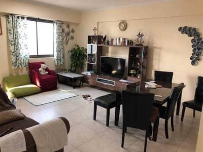 فلیٹ 3 غرف نوم للبيع في واحة دبي للسيليكون، دبي - شقة في مساكن جايد واحة دبي للسيليكون 3 غرف 960000 درهم - 5265961