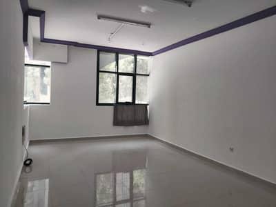 شقة 2 غرفة نوم للايجار في الراشدية، عجمان - HALL