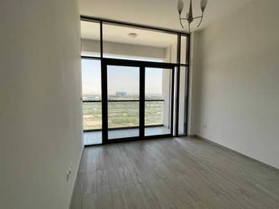 1 Bedroom Flat for Rent in Dubai Silicon Oasis, Dubai - 30 Days Free Spacious One Bedroom Apartment For Rent