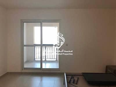 Studio for Rent in Al Quoz, Dubai - 12 PAYMENTS