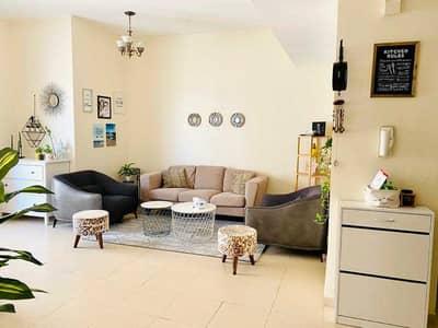 1 Bedroom Flat for Sale in Wadi Al Safa 2, Dubai - 1 Bedroom Apartment for Sale in Mazaya4