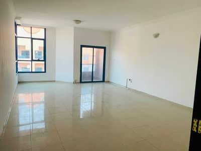 فلیٹ 3 غرف نوم للايجار في النعيمية، عجمان - شقة في أبراج النعيمية النعيمية 3 غرف 40000 درهم - 5048337