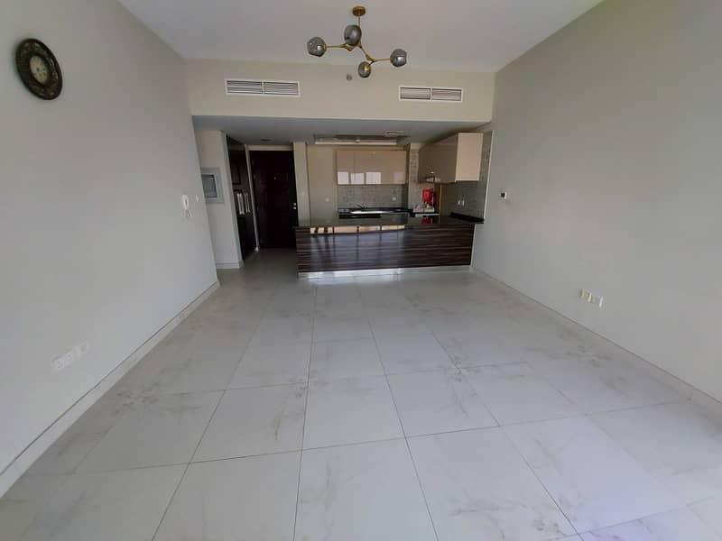 شقة في ماج 545 ماج 5 بوليفارد دبي الجنوب 2 غرف 39000 درهم - 4822902
