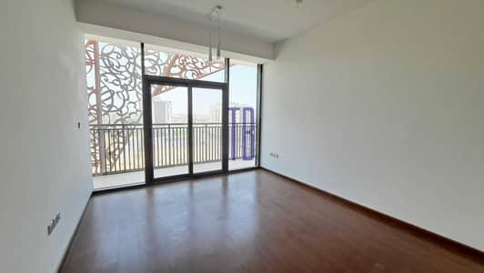 فلیٹ 2 غرفة نوم للايجار في ليوان، دبي - 2 Months Free | Brand New | Huge Balcony