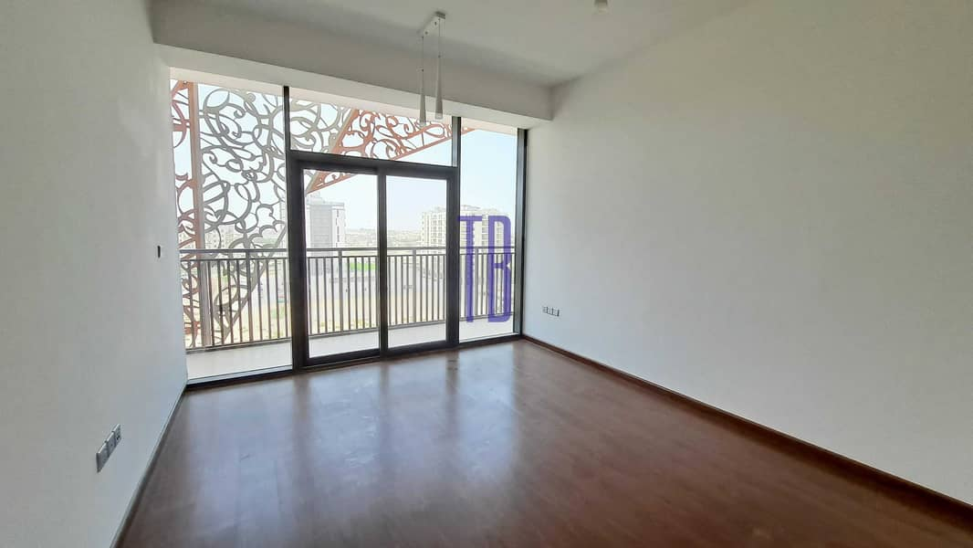 2 Months Free | Brand New | Huge Balcony