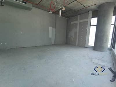 Office for Sale in Business Bay, Dubai - Burjkhalifa View | Near metro | Best Deal in the Market