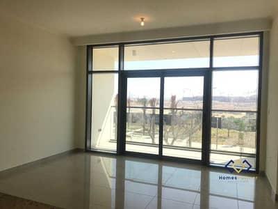 1 Bedroom Flat for Sale in Jumeirah Village Circle (JVC), Dubai - 1 Bedroom   Rented Unit  