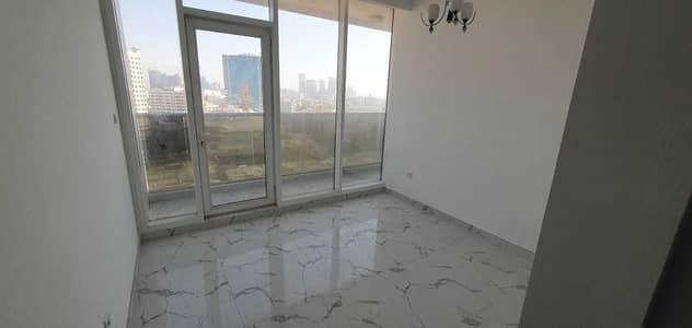 فلیٹ 1 غرفة نوم للايجار في النخيل، عجمان - النخيل, مقابل اللولو هايبر ماركت, عجمان