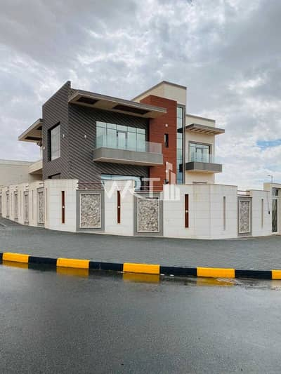 Plot for Sale in Tilal City, Sharjah - Amazing land with no service charge lifetime