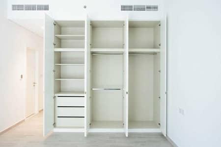 تاون هاوس 3 غرف نوم للبيع في قرية جميرا الدائرية، دبي - تاون هاوس في بلجرافيا قرية جميرا الدائرية 3 غرف 2050828 درهم - 5255888