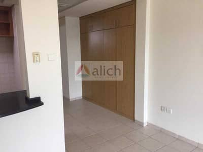 Bulk Unit for Rent in Discovery Gardens, Dubai - 1 Month Free | 6 Chqs Option Available | Staff Accommodation