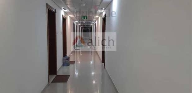 شقة 2 غرفة نوم للايجار في القوز، دبي - Luxury Spacious 2BRs | No Commission |  Move in EARLY!
