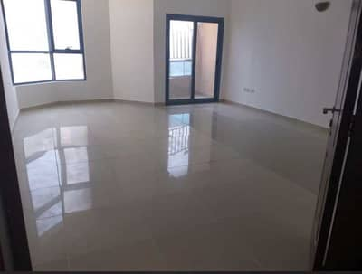 2 Bedroom Flat for Sale in Ajman Downtown, Ajman - 2 BHK Al Khor Tower For SALE 1813 Sq-Ft 275,000/- EMPTY