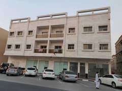 شقة في الروضة 3 الروضة 13000 درهم - 5272706