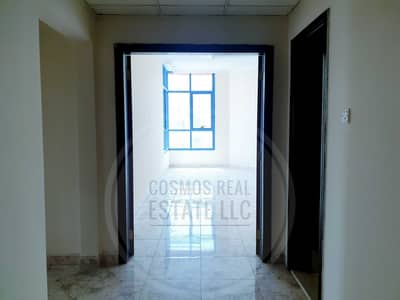 2 Bedroom Apartment for Rent in Al Nuaimiya, Ajman - 2 BHK Nuaimiya Tower For RENT 28,000/-  4 and 6 Cheques