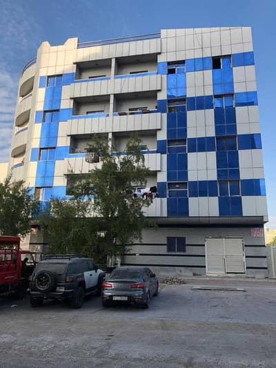 2 Bedroom Flat for Rent in Al Rashidiya, Ajman - TWO BEDROOM ARAVAIBLE FOR RENT AED 22000/- AL RASHIDA IN FRONT OF LADIES PARK