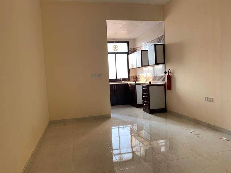 Available Brand New  Commercial & Residential G+2 Building For Sale In Al Zahra Area Ajman