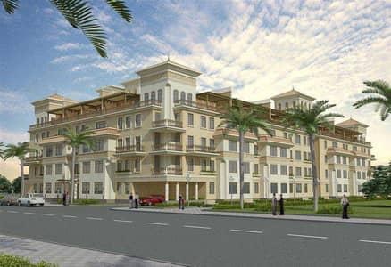 3 Bedroom Flat for Sale in Jumeirah Village Circle (JVC), Dubai - BEST PRICE 3 BEDROOM DUPLEX