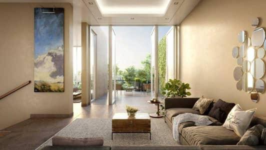 فیلا 4 غرف نوم للبيع في مدينة محمد بن راشد، دبي - فیلا في كاسيا الحقول دستركت 11 مدينة محمد بن راشد 4 غرف 3100000 درهم - 5135481
