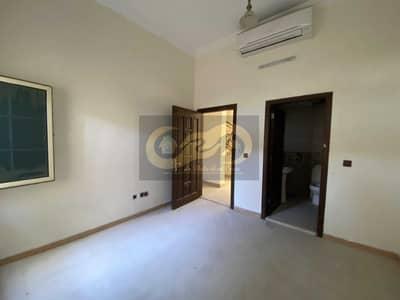 فيلا تجارية 9 غرف نوم للايجار في ديرة، دبي - 9Bedroom Villa