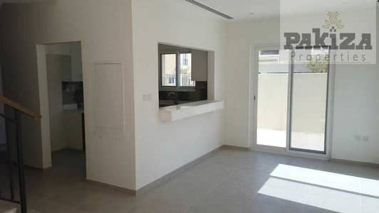 2 Bedroom Townhouse for Rent in Dubailand, Dubai - Single Row Villa I Premium Quality 2 Bed I Brand New