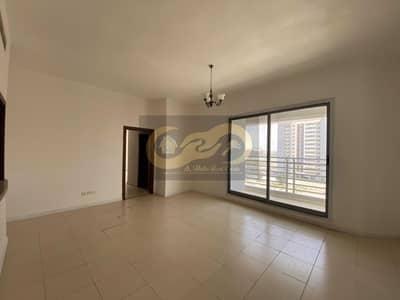 1 Bedroom Flat for Rent in Dubai Residence Complex, Dubai - 1 Bedroom, Balcony, Parking, Swimming Pool,  Gym, Sauna, Steam, @30K