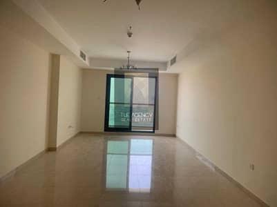 2 Bedroom Apartment for Sale in Al Jaddaf, Dubai - Deal Huge 2 Bedroom s with Creek View at Culture Village - Jaddaf Water-Front