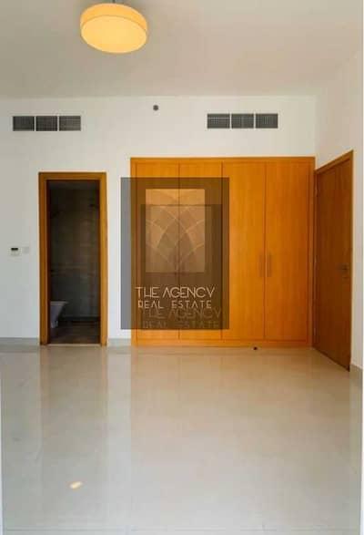 شقة 2 غرفة نوم للايجار في البرشاء، دبي - FOR RENT 2 BHK IN DAWOUD BLDG.