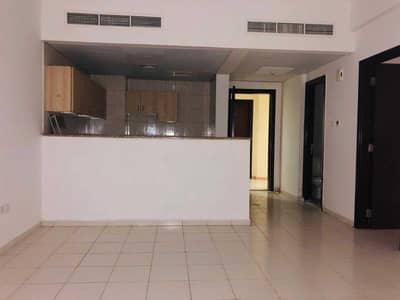 1 Bedroom Flat for Rent in International City, Dubai - One Bedroom With Balcony For Rent In Greece Cluster