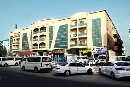 مکتب  للايجار في القوز، دبي - NO COMMISSION   SPACIOUS   FITTED