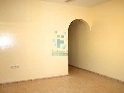 فلیٹ 1 غرفة نوم للايجار في الروضة، عجمان - 1 BHK FOR RENT WITH 1 MONTH FREE! | AFFORDABLE | NO COMMISSION
