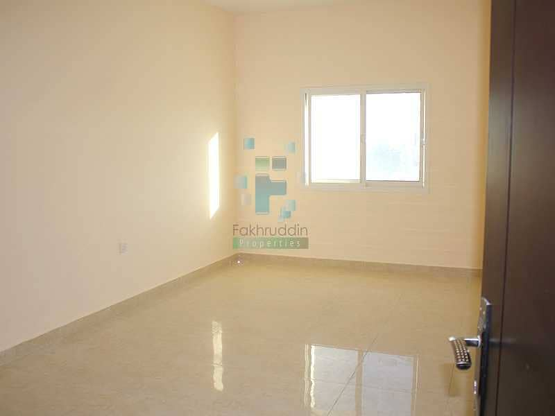 NEW & SPACIOUS!! 1 BHK | 1 MONTH FREE | NO COMMISSION