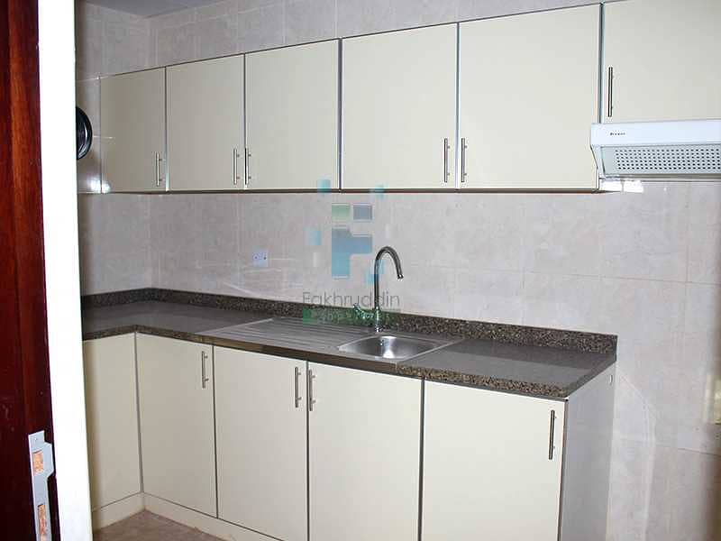 13 NEW & SPACIOUS!! 1 BHK | 1 MONTH FREE | NO COMMISSION