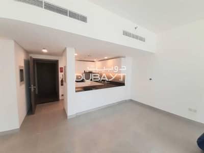 3 Bedroom Flat for Rent in Dubai South, Dubai - 3 BR w/ Balcony | High Floor| The Pulse Boulevard