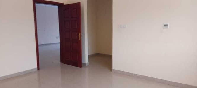 4 Bedroom Villa for Rent in Al Ramtha, Sharjah - 4 bedroom hall villa for rent in Al Ramtha